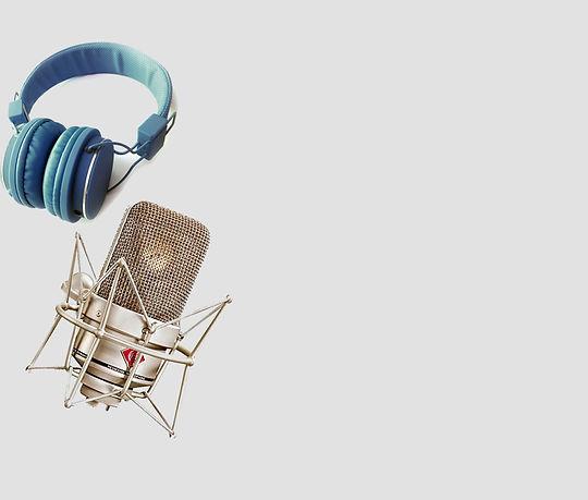 curso de sonido online