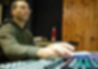 curso de mastering online