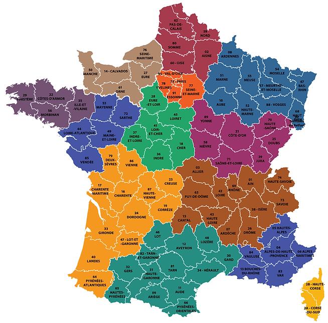regions-departements-13.png