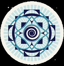 blue-qoya-9-7 (1).png