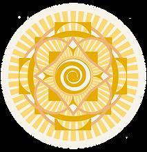 gold-2-qoya-9-7 (1).png
