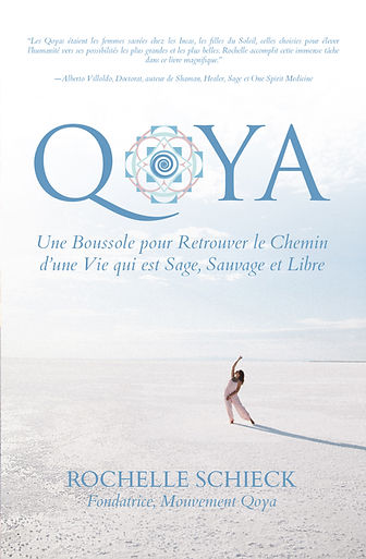 french-cover.jpg