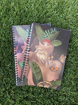 journalcovers.jpg