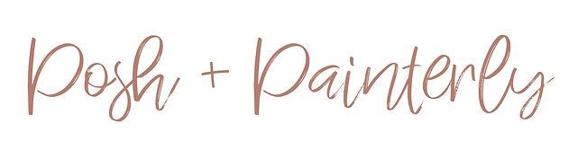 Posh&Paintlogo.jpg