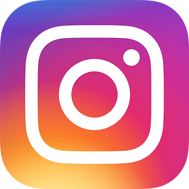 2048px-Instagram_icon.png