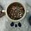 Thumbnail: Chá Lua Nova