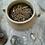 Thumbnail: Chá dos Ventos