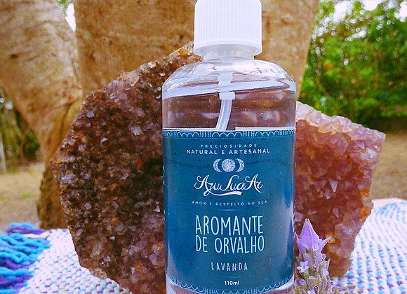 Aromante de Orvalho (Desodorante)