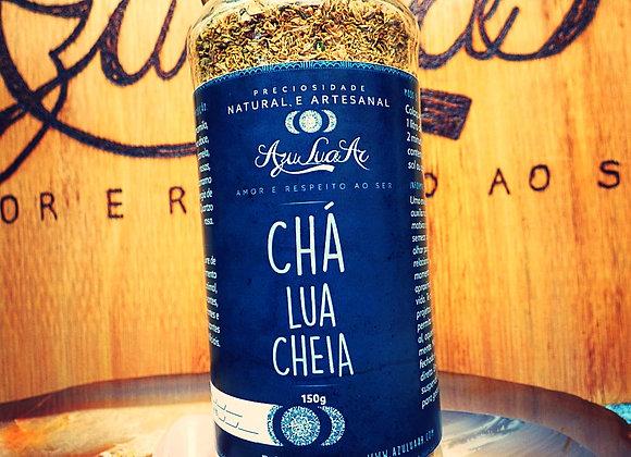 Chá Lua Cheia