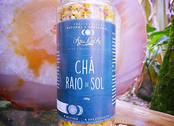 Chá Raio de Sol