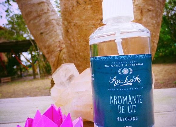 Aromante de Luz (Desodorante)