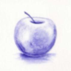 nutrition-visuel-peintures-pascale.jpg