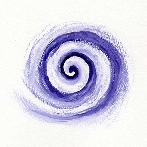 hypnose-visuel-peintures-pascale.jpg