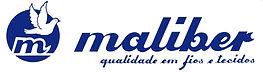 Logo Maliber.jpg