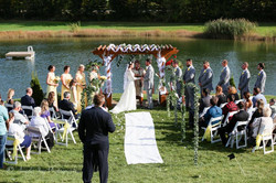 SD_MW_Wedding