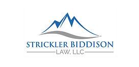 SB Law Logo.jpg