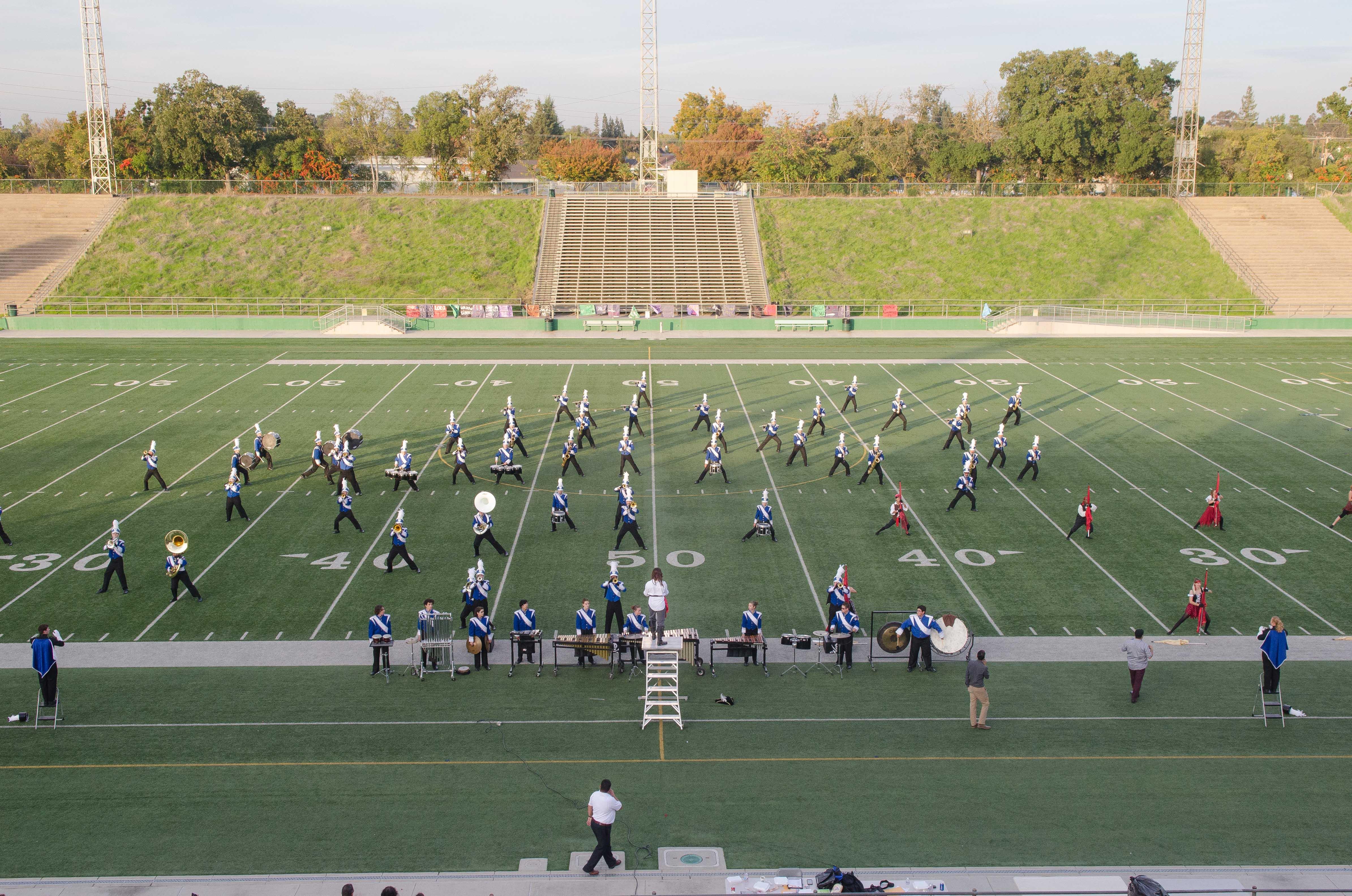 Lodi Band Comp 11-5-16-31