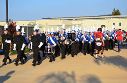 Marching Band 8-26-16-6