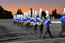 Marching Band 8-26-16-39