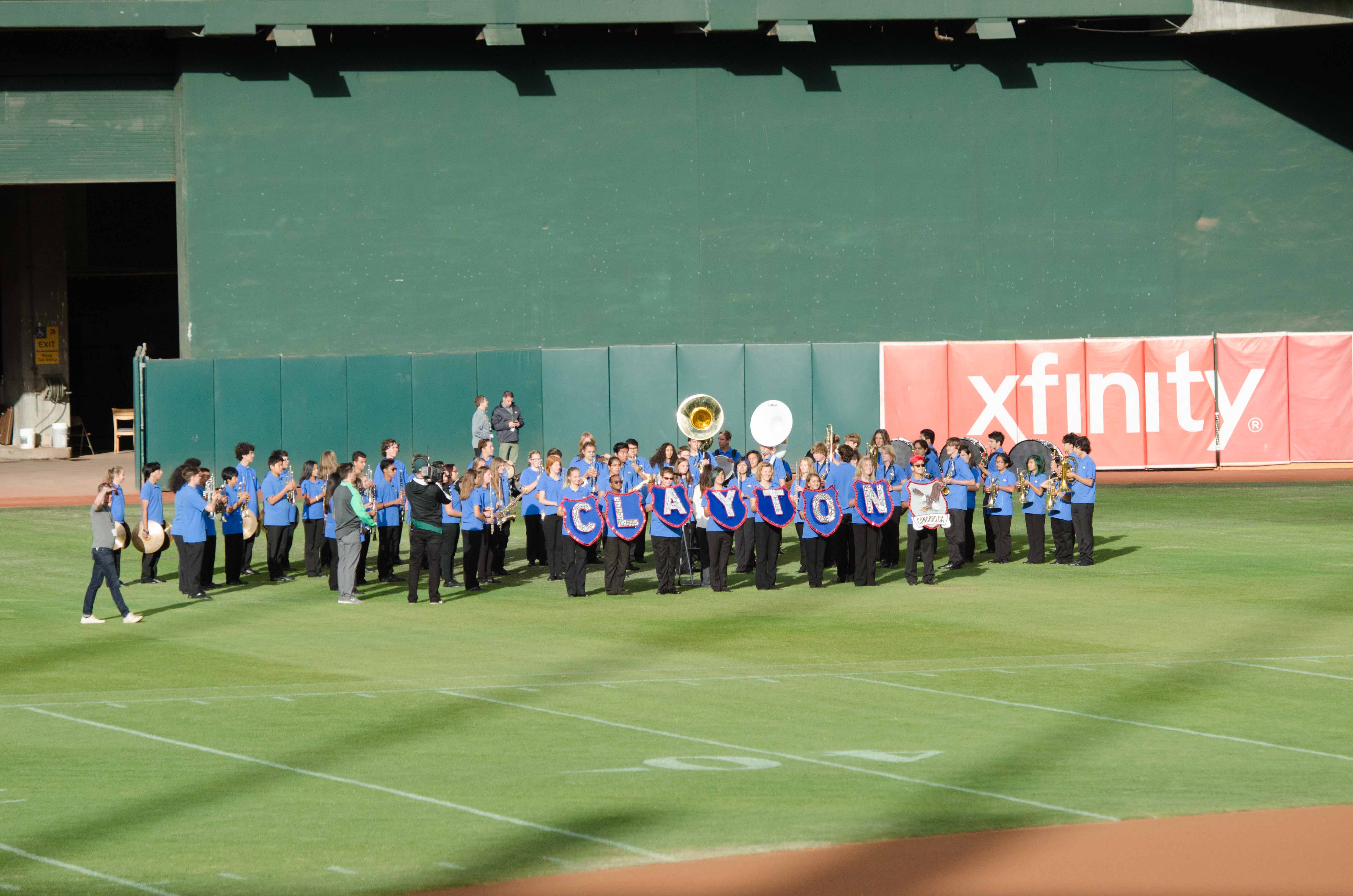 A's Game 9-3-16-18