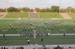 Lodi Band Comp 11-5-16-20