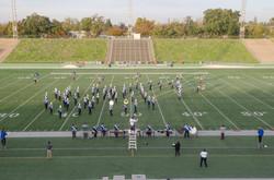 Lodi Band Comp 11-5-16-25