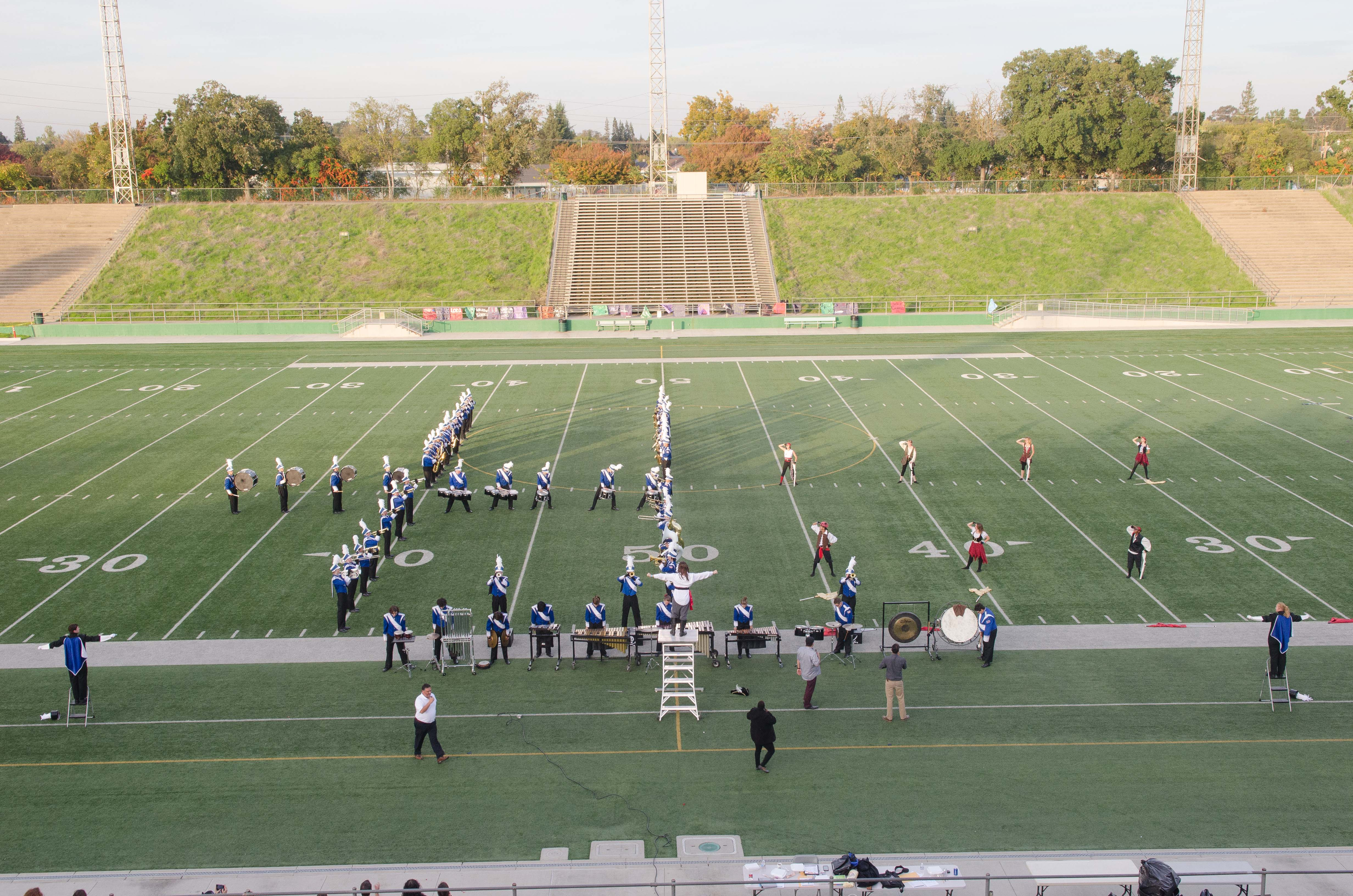 Lodi Band Comp 11-5-16-29