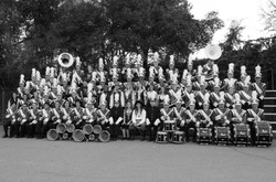 Lodi Band Comp 11-5-16-38