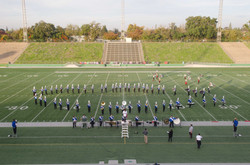 Lodi Band Comp 11-5-16-27