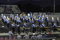 Marching Band 8-26-16-37