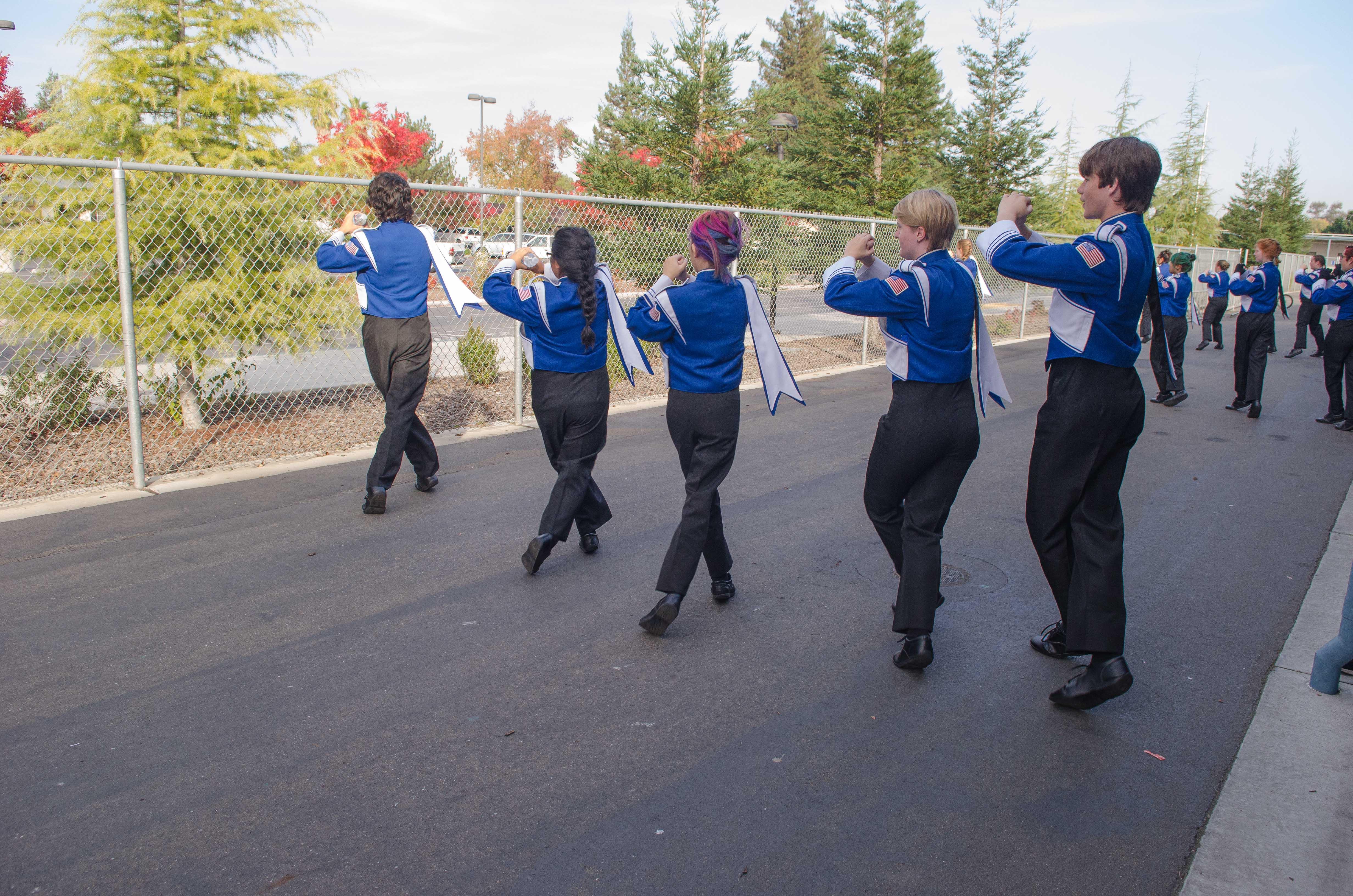 Lodi Band Comp 11-5-16-2