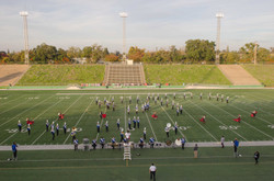 Lodi Band Comp 11-5-16-32