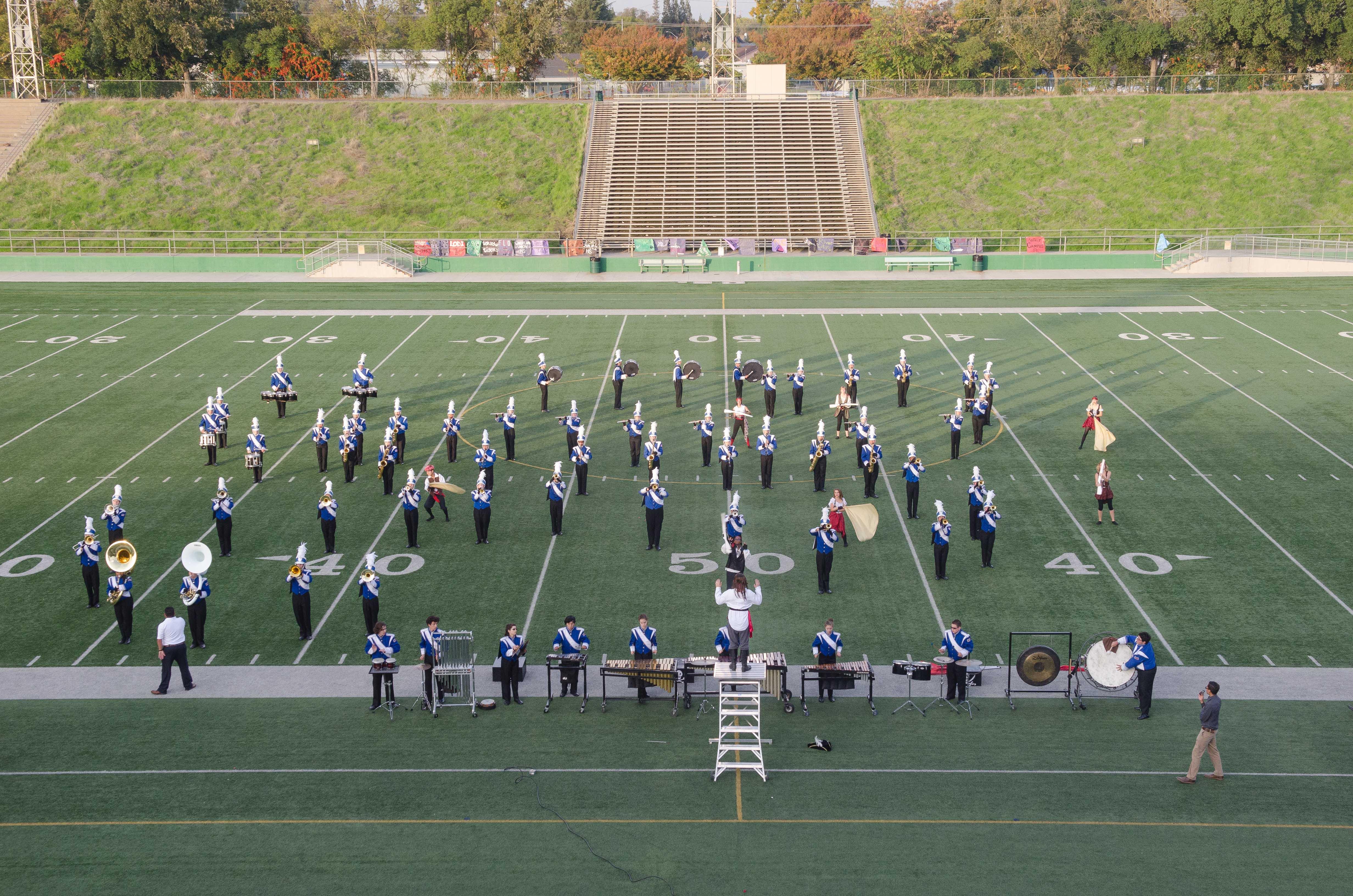 Lodi Band Comp 11-5-16-28