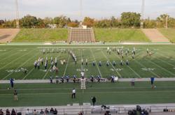 Lodi Band Comp 11-5-16-18