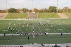Lodi Band Comp 11-5-16-21
