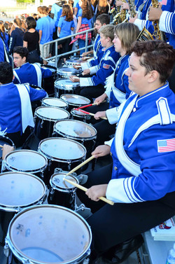 Marching Band 8-26-16-13