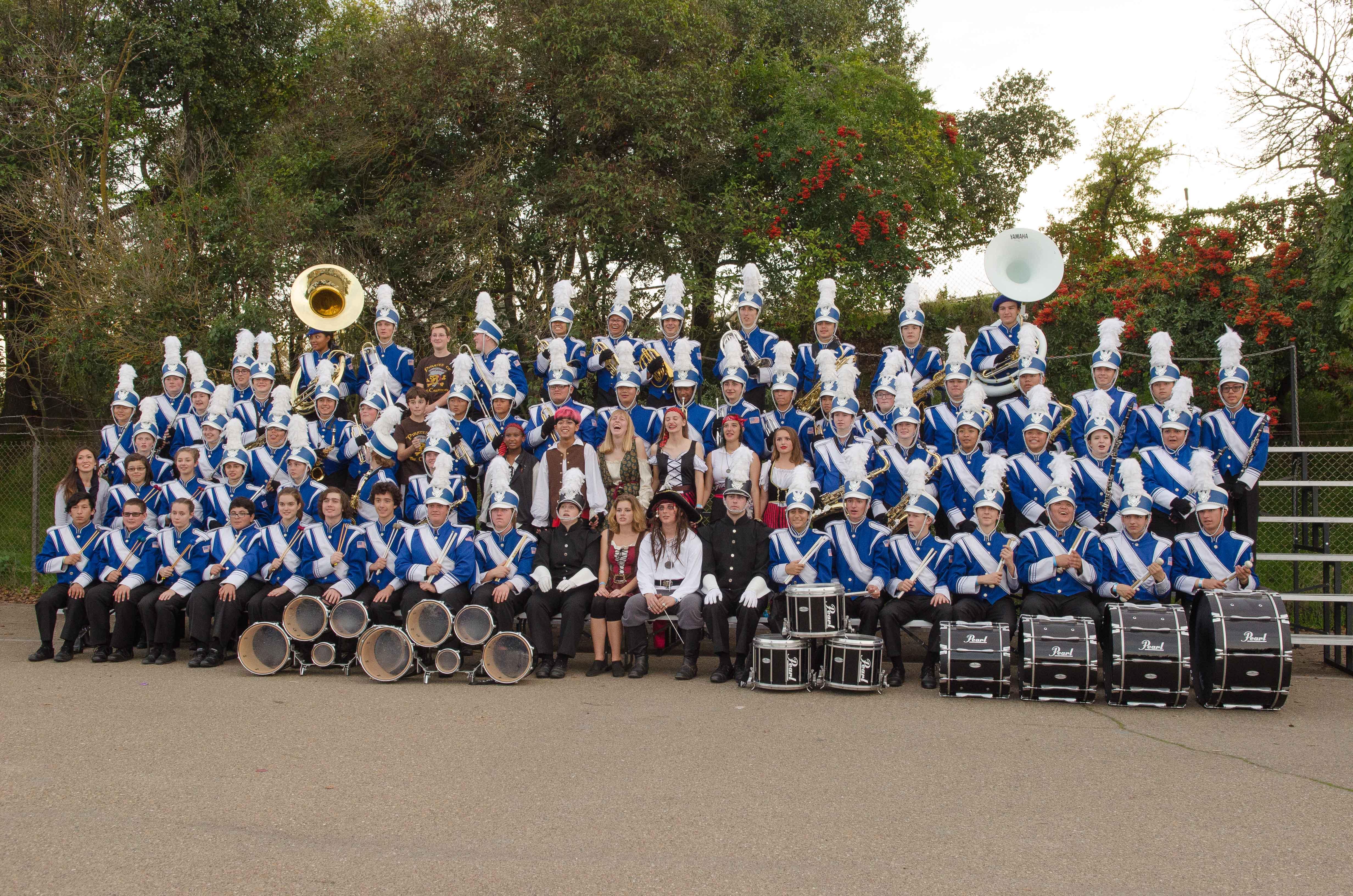 Lodi Band Comp 11-5-16-37