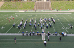 Lodi Band Comp 11-5-16-24