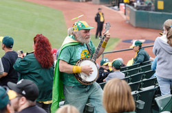 A's Game 9-3-16-10