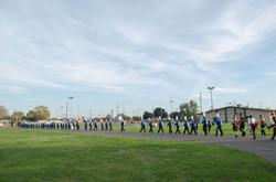 Lodi Band Comp 11-5-16-10