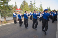 Lodi Band Comp 11-5-16-3