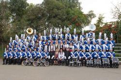 Lodi Band Comp 11-5-16-39