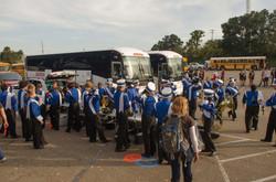Lodi Band Comp 11-5-16-6