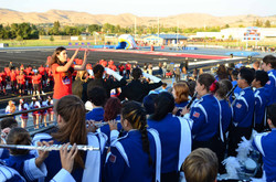 Marching Band 8-26-16-14