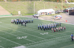 Lodi Band Comp 11-5-16-15