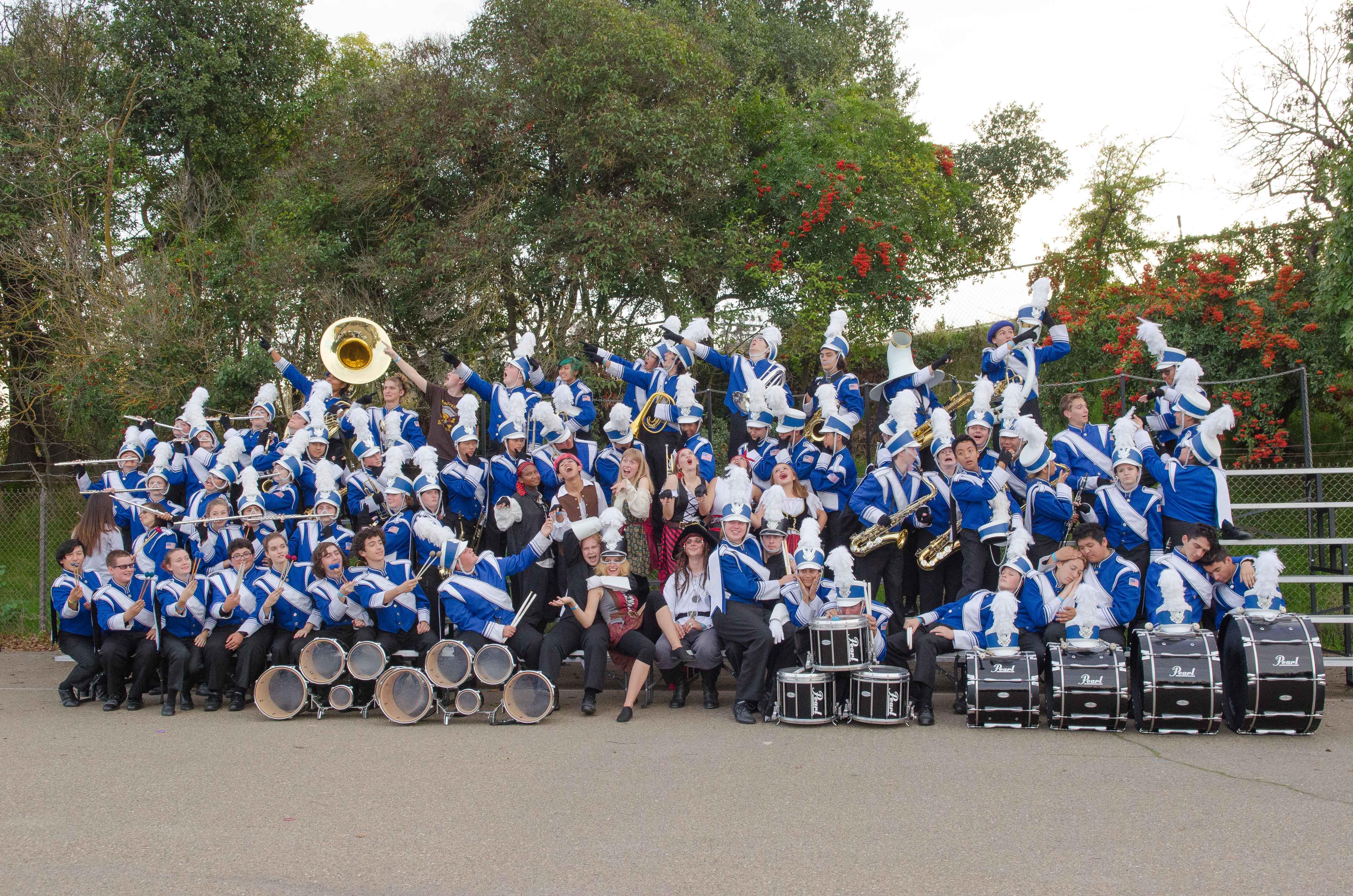 Lodi Band Comp 11-5-16-41