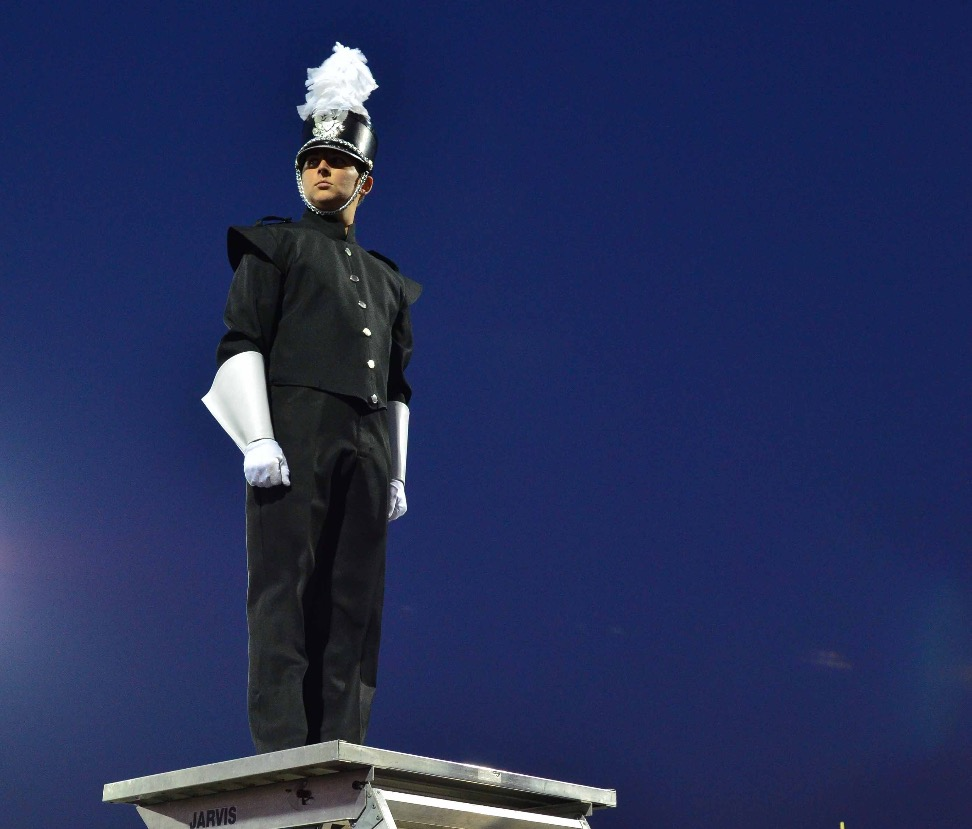 Marching Band 8-26-16-33_edited
