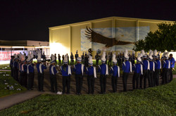 Marching Band 8-26-16-46