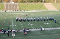 Lodi Band Comp 11-5-16-36