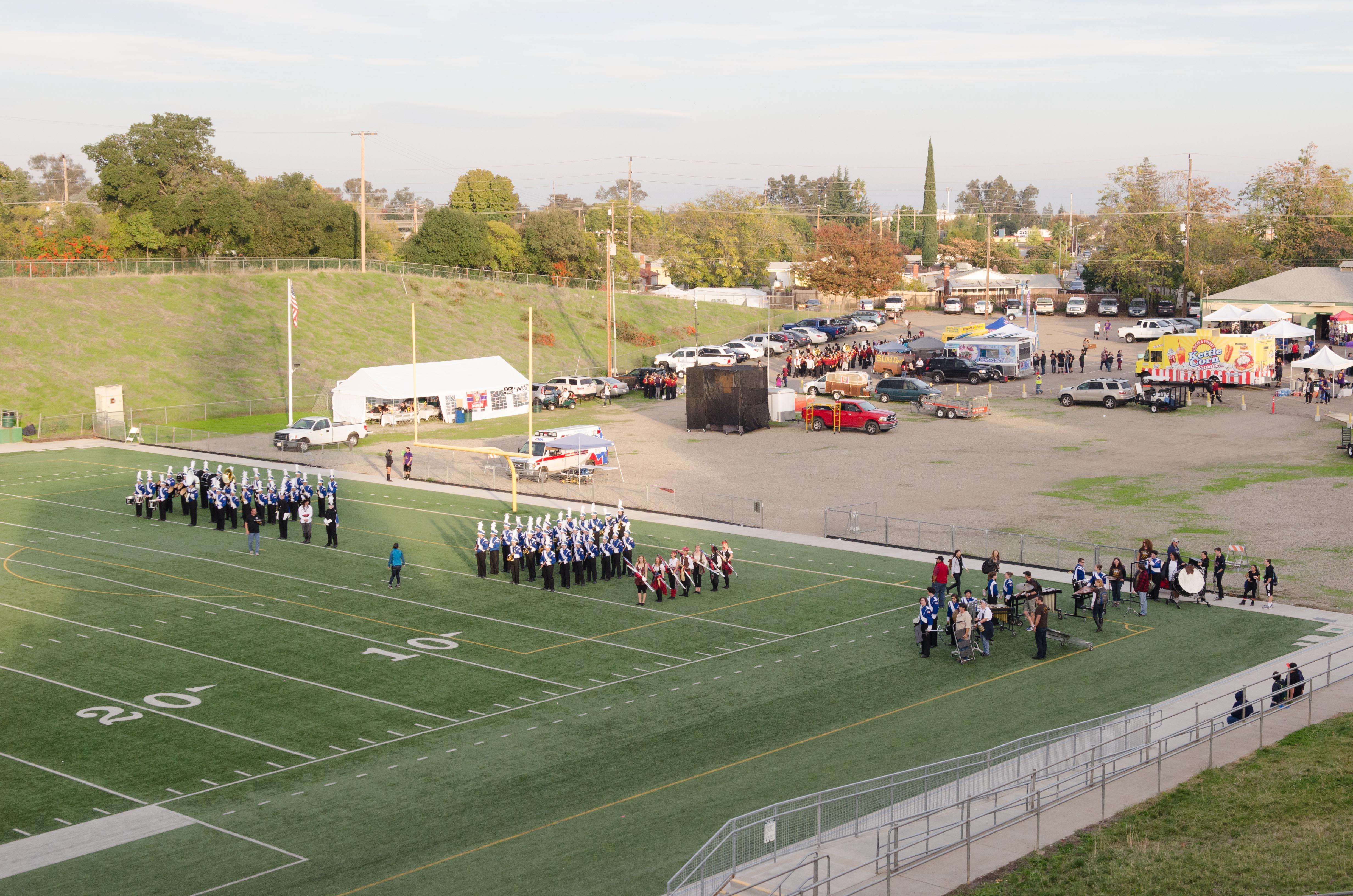 Lodi Band Comp 11-5-16-14